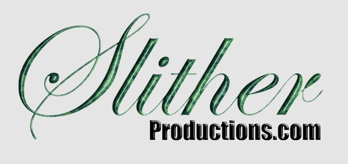 Slither Productions